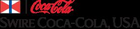 Swire CocaCola