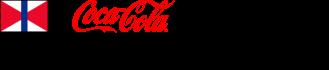 Swire Coca Cola, USA