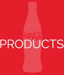 swire coca cola usa